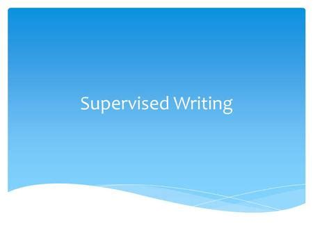 Ib english a1 world literature essay example
