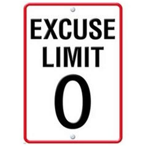 The Top 20 Worst Excuses in Sports History Bleacher
