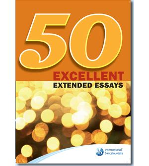 West High IB English 11 - World Literature Papers